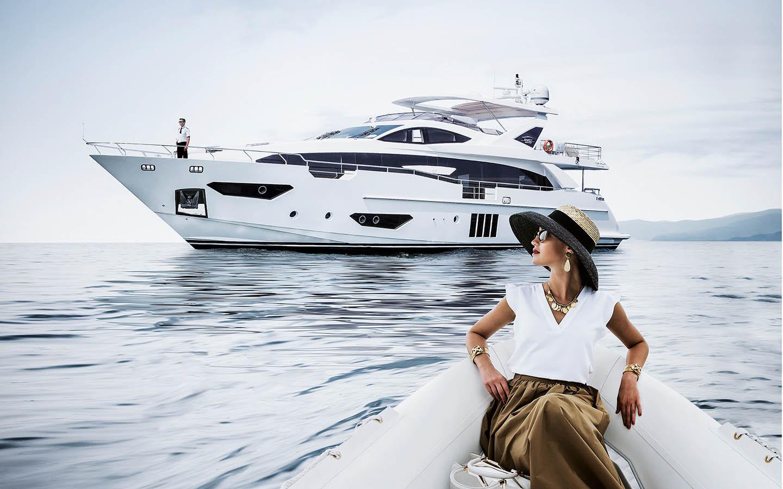 Global Yachts