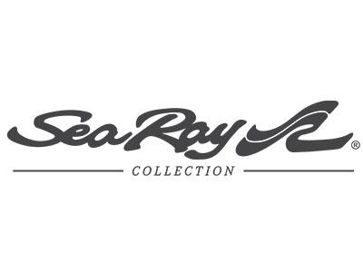 Searay